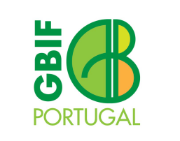 gbif.pt   Global Biodiversity Information Facility