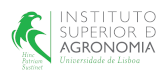 Instituto Superior de Agronomia da Universidade de Lisboa