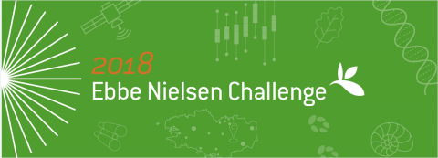 Desafio Ebbe Nielsen 2018