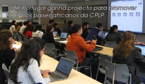 projecto CESP 2015