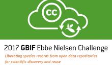 Desafio Ebbe Nielsen 2017